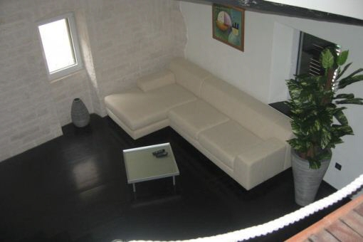 apartment in Šibenik-Knin